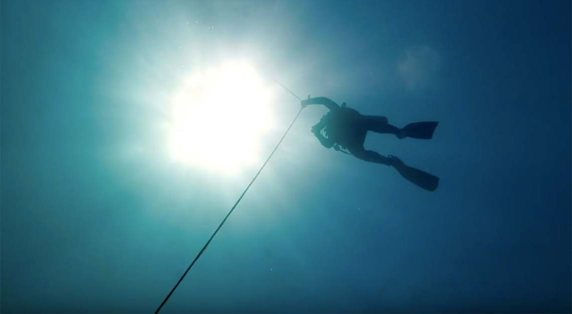 PADI Courses 2019 in Lanzarote - Canary Island Divers