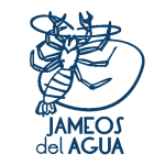 Best places when you visit Lanzarote - Jameos del Agua