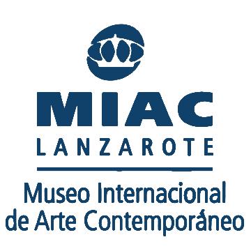 Best places when you visit Lanzarote - MIAC. Castillo de San José