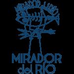 Best places when you visit Lanzarote - Mirador del Río