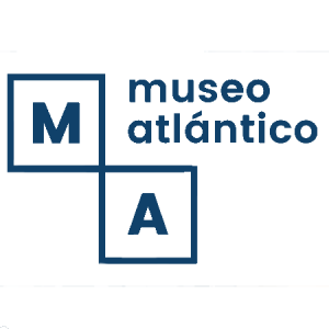 Best places when you visit Lanzarote - Atlantic Museum