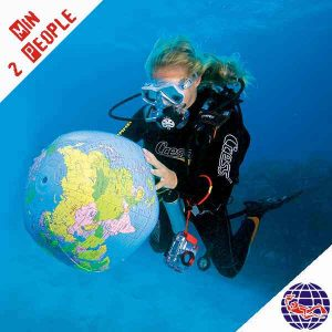 Shop - Canary Island Divers