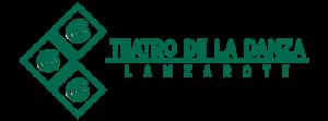 Logotipo Teatro de la Danza Lanzarote